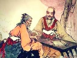 100 lời khuyên lúc lâm chung của vị Thầy thuốc Trung y 112 tuổi (phần 4)