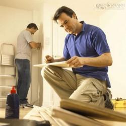 4 lời khuyên sửa nhà đón Tết