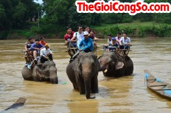 Làm thế nào để có chuyến du lịch giá rẻ?, 32997, Huyền Nguyễn, , 13/04/2015 16:43:01