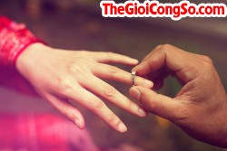 Cầu hôn như thế nào trong dịp lễ tình nhân?