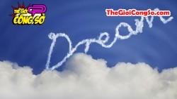 Giải mã 10 giấc mơ thường gặp nhất, 33101, Huyền Nguyễn, , 15/04/2015 14:16:55