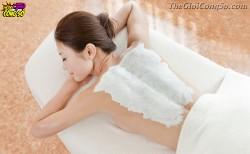 3 cách tắm trắng siêu rẻ và hiệu quả, an toàn
