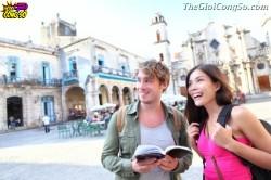 Cẩm nang: 10 từ địa phương giúp bạn có thể đi du lịch Hà Nội hoặc Sài Gòn dễ dàng hơn