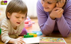 7 vấn đề nuôi con dạy con cái gây tranh cãi nhất
