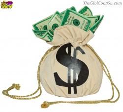 Mẹo vặt giúp bạn giữ được tiền lương được lâu hơn