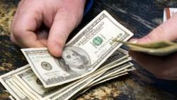 Bạn có mắc phải 9 thói quen khiến mình nghèo đi hằng ngày?