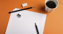 [Khởi nghiệp] Học những điều tối quan trọng qua 10 hình vẽ đơn giản