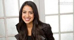 [Khởi nghiệp] Săn lùng kho báu … cùng Deepa Sood