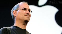 Công thức bí mật của Steve Jobs
