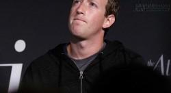 Mark Zuckerberg: Thiên tài cũng không thể khởi nghiệp 1 mình