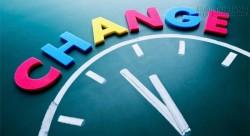 4 dấu hiệu cho thấy startup cần thay đổi định hướng