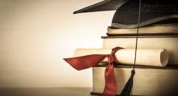 Đừng bỏ học! Đại học vẫn là con đường tốt nhất dẫn tới thành công