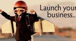 Muốn tự kinh doanh thành công, cần 'khắc cốt ghi tâm' những điều gì?
