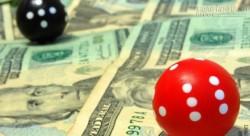 Làm sao để tự kiến tạo may mắn trong kinh doanh?