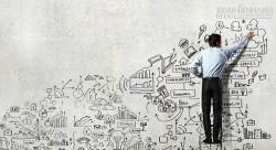 Là CEO khởi nghiệp cần tự làm những điều gì?