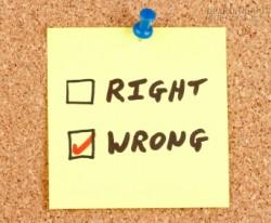 7 sai lầm thường gặp của startup