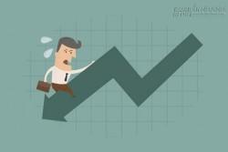 Những bài học của một CEO đã 10 lần khởi nghiệp thất bại