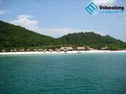Bãi Sao Phú Quốc thiên đường biển đảo