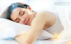 Mẹo hay và những hạn chế ngay khi ngủ dậy