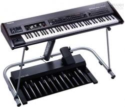 Chọn mua Piano cơ hay Piano điện cho trẻ em?