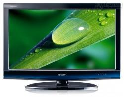 Ưu và nhược điểm của TV màn hình cỡ lớn