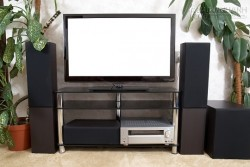 Bí quyết cải thiện chất lượng âm thanh đầu ra cho TV