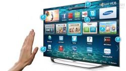5 điều cần lưu ý khi mua smart TV