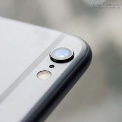 Sony đầu tư 376 triệu USD phát triển công nghệ cảm biến camera cho iPhone