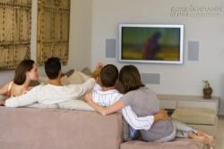 Những điều cơ bản cần cân nhắc khi chọn mua TV LCD