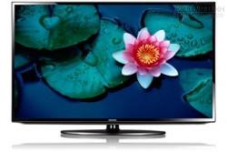 Mách bạn mua TV như ý