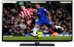 Những TV LED 32 inch bán chạy nhất hiện nay
