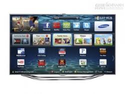 So sánh các công nghệ TV 3D