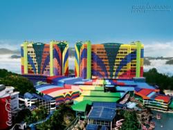 [Du lịch] - Những Lưu Ý Khi Du Lịch Malaysia