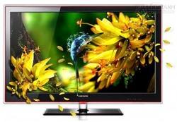 [Điện máy] - Nhưng chú ý khi chọn mua TV LCD