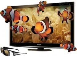 [ Điê máy] - 5 tiêu chí để mua TV 3D