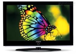 Cách lau chùi màn hình LCD