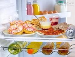 Hướng dẫn cách sử dụng tủ lạnh ít hao điện