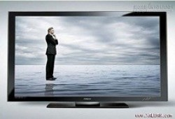 Làm sao để chọn mua tivi HD?