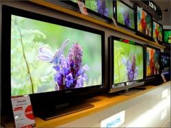 Làm sao để chọn mua và sử dụng tivi một cách hoàn hảo?