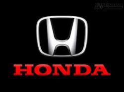 Từ Honda nghĩ về chiến lược dẫn đầu bằng sáng tạo
