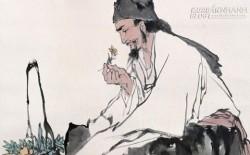 100 lời khuyên lúc lâm chung của vị Thầy thuốc Trung y 112 tuổi (phần 1)