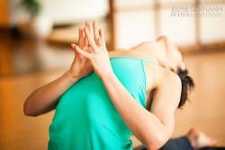 6 lợi ích tuyệt vời của yoga đối với tim mạch