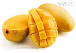 Mẹo chọn mua hoa quả tươi ngon cho một số loại phổ biến