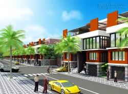 Phần lớn khách chọn căn hộ dưới 1,5 tỉ đồng