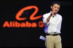 5 bài học khởi nghiệp từ Alibaba