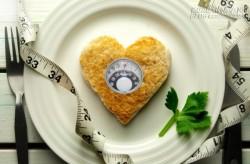 9 quan niệm sai lầm về giảm cân