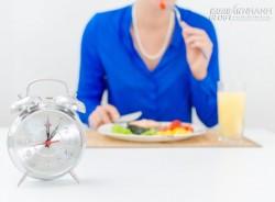 Tuyệt chiêu giảm cân không cần nhịn ăn