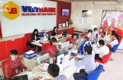 Dịch vụ thanh toán đa tiện ích của Vietbank