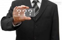 3 câu hỏi ma thuật cho nhà lãnh đạo giỏi