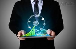Digital Marketing Niềm tin người tiêu dùng